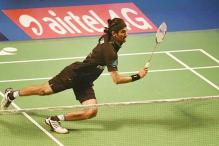 Delhi Acers outclass Bengaluru Top Guns in Premier Badminton League