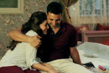 Airlift mints approximately Rs 100 crore in just 9 days