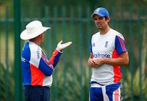 Alastair Cook asks England's top-order to step up in final Test