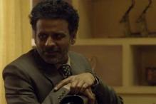 Homosexuals are much more accepted in India now, says Manoj Bajpayee