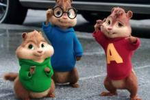 'Alvin and The Chipmunks: The Road Chip' review: A predictable watch with no extraordinary adventure