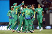1st T20I: Amir takes one wicket on his return as Pakistan beat NZ by 16 runs
