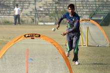 New Year gift for Mohammad Amir, returns to Pakistan team after 5 years