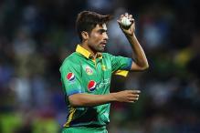 As it happened: Bangladesh vs Pakistan, Asia Cup, Match 8