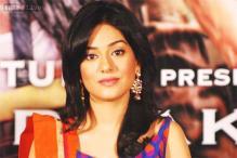 Amrita Raoa all set to make TV debut with Deepti Naval