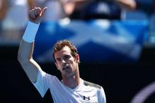 Andy Murray negates Groth's attack to advance in Australian Open