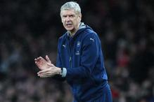EPL: Arsene Wenger hails Arsenal solidarity after win over Newcastle United
