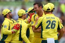As it happened: Australia vs India, 4th ODI