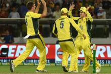 Darren Lehmann eyes 5-0 ODI whitewash of India