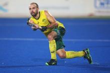 Australian Matthew Swann named Dabang Mumbai's captain