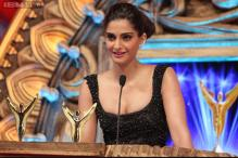 Why Bollywood award shows can't be taken too seriously