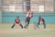 U-19 World Cup, Group A Preview: Easy route to quarters for Bangladesh, South Africa