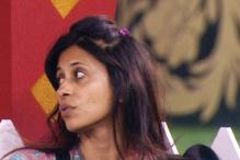 Bigg Boss 9, day 89: Priya-Mandana get into a tiff; Kishwer breaks down as she decides to walk out of the show