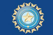 BCCI's 2016 set for anxious beginning with Lodha committee's report today