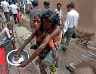 Central scheme soon to tackle beggary