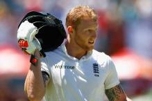 Ben Stokes better than I was at 24, says Ian Botham