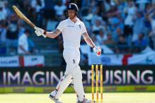 As it happened: South Africa vs England, Day 2, 2nd Test