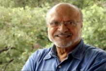 Director Shyam Benegal to head panel to revamp Censor Board