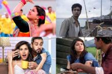 IBNLive Movie Awards 2016: Nominees for Best Debut