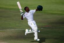 As it happened: South Africa vs England, 2nd Test, Day 4
