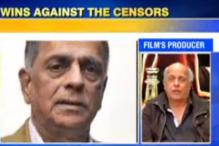 We will stand up to unjustified policing of our art: Mahesh Bhatt