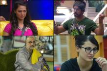Quirky, stylish, flattering: 'Bigg Boss 9' contestants' style decoded