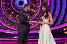 Salman Khan continues to be in 'awe' of Katrina Kaif