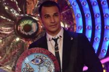 'Bigg Boss 9' grand finale: Prince Narula lifts the tropy, Katrina-Aditya sizzle the stage with their chemistry
