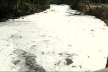 Karnataka panel names 11,000 people and agencies as lake encroachers