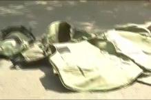 Bomb scare triggers panic at theatre in Bengaluru