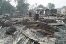 Bomb Blasts Kill 30 in Northeast Nigeria; Boko Haram Blamed