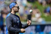 Brendon McCullum to deliver 2016 MCC Spirit of Cricket Cowdrey Lecture