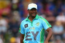 Brian Lara confident of starring in MCL 2016