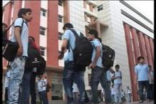 Class 11th engineering aspirant commits suicide in Kota