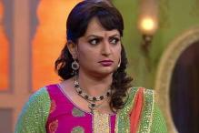 Exclusive: Bua aka Upasana Singh, Navjot Singh Sidhu from 'CNWK' to continue with 'Comedy Nights Live'