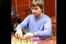 Russian Grandmaster Ivan Bukavshin dies of suspected stroke aged 20