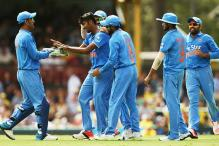 2nd T20I: India aim to clinch series at MCG against Australia