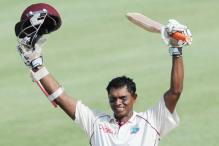 Chanderpaul should have got proper send-off: Brian Lara