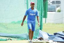 Shivnarine Chanderpaul will be honoured: WICB
