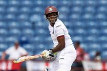 ICC praises Shivnarine Chanderpaul as role model