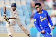 IPL spot-fixing: Fate of Ajit Chandila, Hiken Shah to be decided today