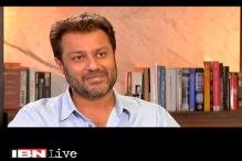 Director Abhishek Kapoor shares his 'Fitoor' experience