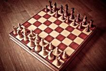 Mumbai to host world's richest junior chess tournament