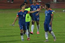 India seek SAFF Cup glory against rampaging Afghanistan in final