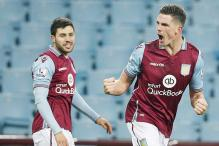 Aston Villa put league troubles aside to advance in FA Cup