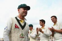 Retirement cut short, Michael Clarke set to make a comeback
