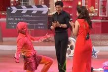 Most memorable moments from 'CNWK' that are sure to make you nostalgic