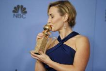 Golden Globes 2016: Meet the winners