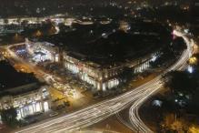 Meet the Smart Cities: Bhubaneswar, Pune, Jaipur top the list