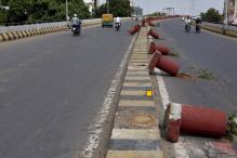 Clash in Madhya Pradesh town; 50 held, curfew imposed